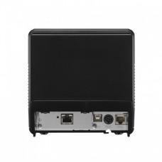 Чековый принтер POSBANK A11 COM/USB