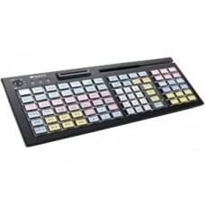 POS-клавиатура KB84M с картридером