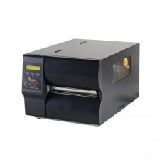 Принтер печати этикеток Argox iX6-250, 203 DPI, TT, 168 мм