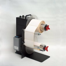 Смотчик этикеток TWIN-CAT-2