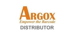 Argox Partner