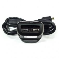 Сканер штрих-кода Newland BS8060 Piranha 1D/2D
