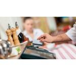 Автоматизация кафе, ресторанов и медицинских учреждений