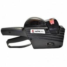 Этикет-пистолет BLITZ М6 (однострочный)
