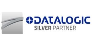 Datalogic Partner