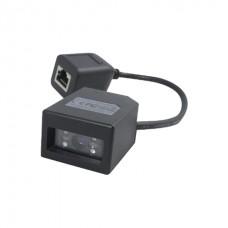 Сканер штрих-кода Newland NLS-FM100 1D