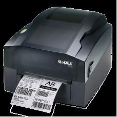 Принтер печати этикеток G300, 203 dpi, TT, 108мм