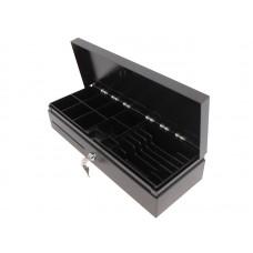 Электромеханический денежный ящик HPC-460