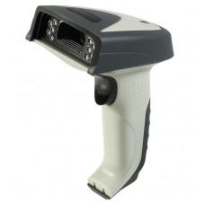 Сканер штрих-кода Newland NLS-HR200C 1D/2D