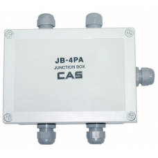 Соединительная коробка JB-4PA