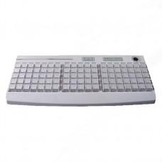 POS-клавиатура DBS KB95 с картридером