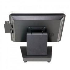Усиленная подставка для монитора MS-08