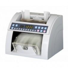 Счетчик (сортировщик) банкнот BC-2000