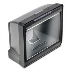 Сканер штрих-кода Datalogic Magellan 3200i 1D/2D