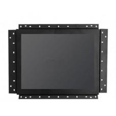 """Встраиваемый POS-монитор DBS 12"""" TFT-LCD"""
