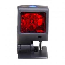 Сканер штрих-кода Honeywell Quantum T MS3580 1D