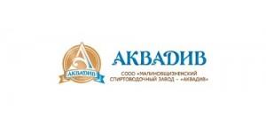 Аквадив