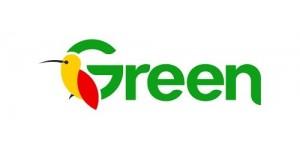 ГРИНрозница (сеть магазинов Green)