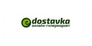 Интернет-магазин Евроопт (онлайн-гипермаркет e-dostavka.by)