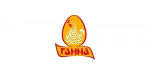 ОАО «Витебская бройлерная птицефабрика»