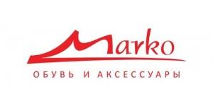 ООО «Белорусская кожевенно-обувная компания «Марко»