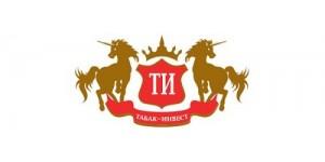 ООО «Табак-инвест»