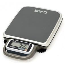Весы напольные PB