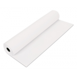 Бумага в рулонах для печати