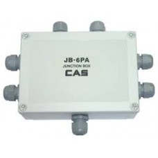 Соединительная коробка JB-6PA