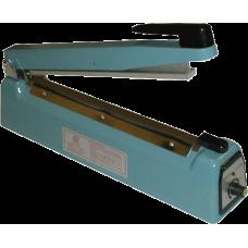 Ручной запайщик пакетов FS-400 (металлический корпус)
