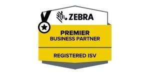 Zebra Partner
