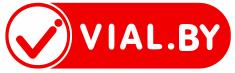 ООО «ВИАЛ-КАС-БЕЛ» (г. Могилев). Кассовое, банковское, торговое, весовое, упаковочное оборудование